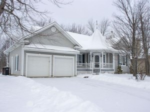 13334611 - Bungalow for sale