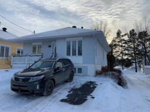 18594817 - Bungalow for sale