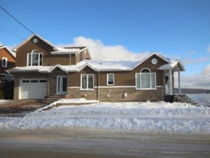 24350532 - Bungalow for sale