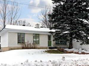 24944763 - Bungalow for sale