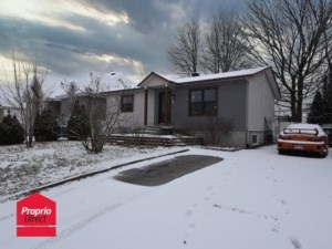 11007080 - Bungalow for sale