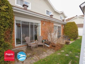 26929458 - Two or more storey for sale