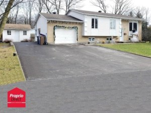 28089884 - Bungalow for sale