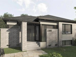 14740987 - Bungalow for sale
