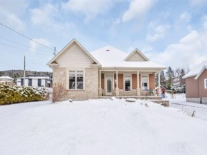 17231505 - Bungalow for sale