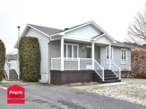13967449 - Bungalow for sale