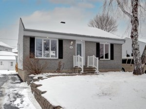 26349215 - Bungalow for sale