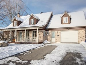 27700441 - Two or more storey for sale
