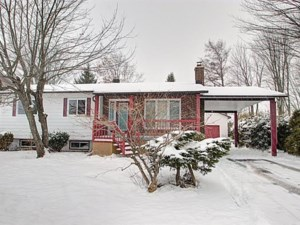 26392892 - Bungalow for sale