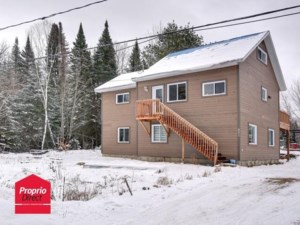 10912663 - Two or more storey for sale