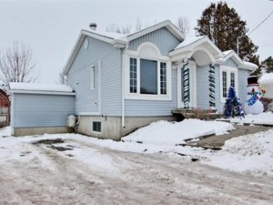 22930009 - Bungalow for sale