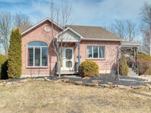 18475088 - Bungalow for sale