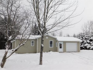 17189597 - Bungalow for sale