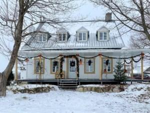 15304418 - Hobby Farm for sale
