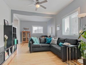 16027541 - Two or more storey for sale