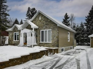 22910843 - Bungalow for sale