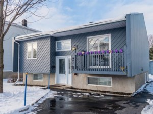 25170655 - Bungalow for sale
