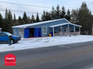 12022542 - Bungalow for sale