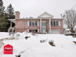 26064548 - Bungalow for sale