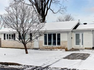23566584 - Bungalow for sale