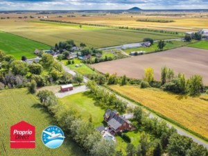 21032405 - Hobby Farm for sale