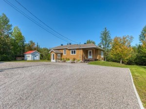 13982582 - Bungalow for sale
