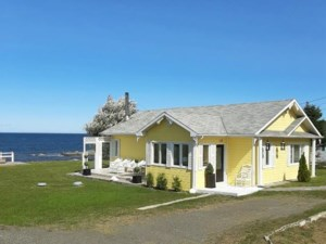 20507032 - Bungalow for sale