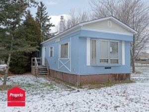 24476518 - Mobile home for sale