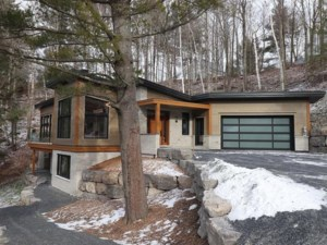 16655269 - Bungalow for sale