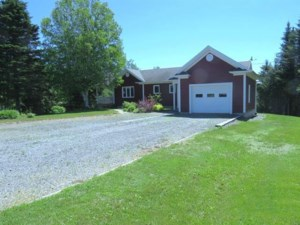 21568198 - Bungalow for sale