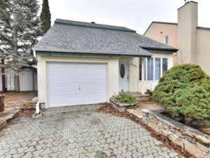 22307626 - Two or more storey for sale