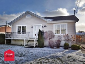 9009767 - Bungalow for sale