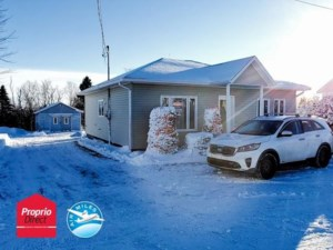 13026519 - Bungalow for sale