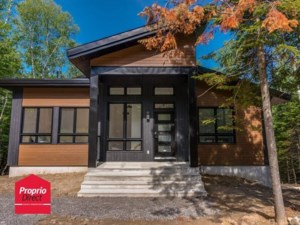 22593230 - Bungalow for sale