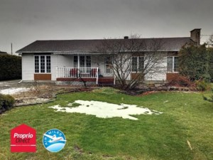26554833 - Bungalow for sale