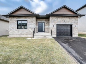 22931973 - Bungalow for sale