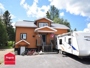 17718382 - Two or more storey for sale