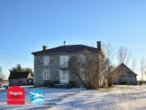 15857695 - Two or more storey for sale