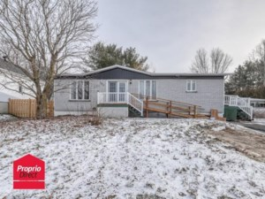 21652439 - Bungalow for sale