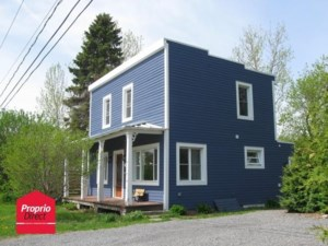 22377009 - Two or more storey for sale