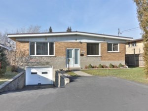 11607504 - Bungalow for sale
