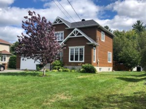 12938422 - Two or more storey for sale