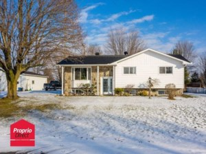 11733231 - Bungalow for sale