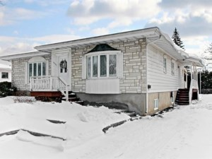 13623753 - Bungalow for sale