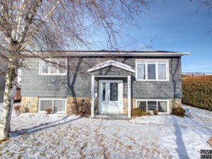 16100443 - Bungalow for sale