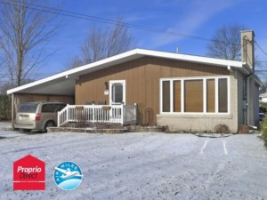 15917156 - Bungalow for sale