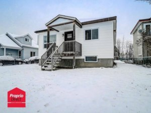 26896427 - Bungalow for sale