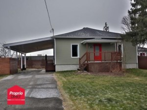 15200419 - Bungalow for sale