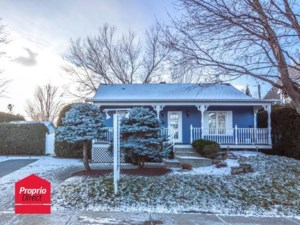 17030403 - Bungalow for sale