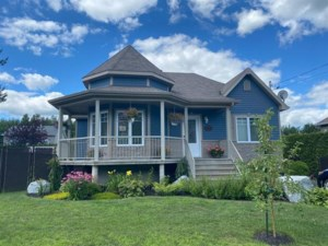 19460320 - Bungalow for sale